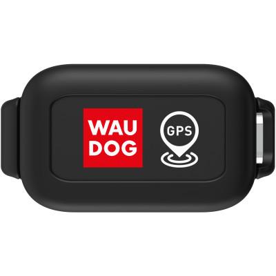 GPS-трекер для животных WAUDOG DEVICE