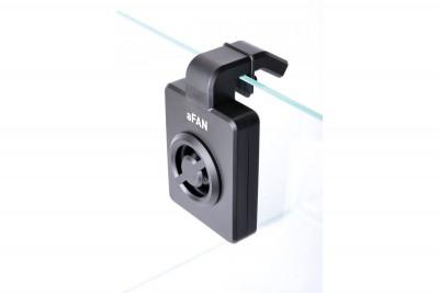 aFAN вентилятор охлаждения для аквариумов до 100 л и террариумов