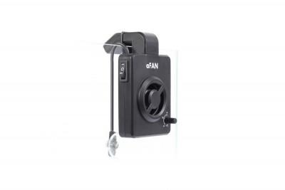 aFAN PRO вентилятор охлаждения для аквариумов до 100 л и террариумов