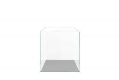 Аквариум aGLASS Nano 10л из сверхпрозрачного стекла