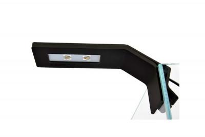 AquaLighter Nano Marine - LED светильник для морских аквариумов до 25 литров