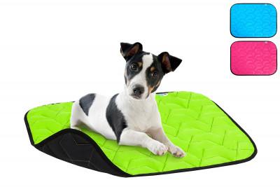 Ультралёгкая подстилка для собак AiryVest