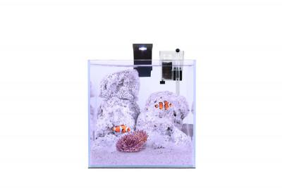 Морской аквариумный набор Nano Marine Set 15 л