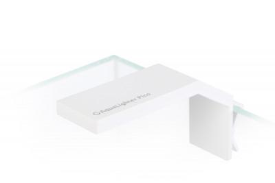 Aqualighter Pico (белый) - LED светильник для пико-аквариумов до 10л